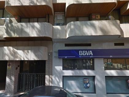 Local Oficina en Guadalajara, en la Plaza del Capitán Boixareu Rivera nº 113, en planta 1, FR 2266 del RP Guadalajara 2