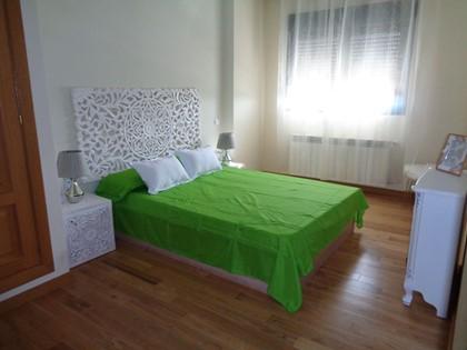 Vivienda con garaje y trastero en Seseña, Toledo. FR16451 del RP de Illescas Nº1.