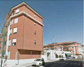 Vivienda ubicada en edificio sito en San Andrés del Rabanedo -León- Avenida de la Constitución, números 70-76, portal nº 2. FR.24002 del RP. León nº2.