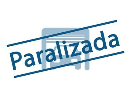 Plaza de garaje nº 9 con trastero en calle Castillo Puebla de Alcocer (Badajoz). FR 32497/9 del RP de Badajoz 1