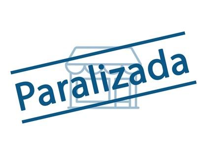 Local comercial en Urbanización Golf Guadiana en Badajoz. FR 44723 del RP de Badajoz 3