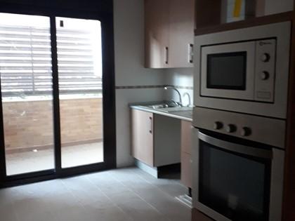 Vivienda en Calle del Pastoreo nº 1, pta 9 en Navalcarnero (Madrid). FR 33914 del RP 1 de Navalcarnero