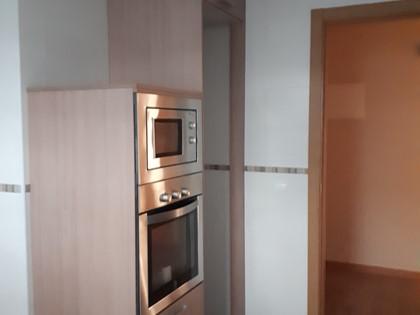 Vivienda en Calle del Pastoreo nº 1, pta 18 en Navalcarnero (Madrid). FR 33923 del RP 1 de Navalcarnero