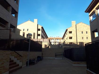 Vivienda en Calle del Pastoreo nº 1, pta 50 en Navalcarnero (Madrid). FR 33955 del RP 1 de Navalcarnero