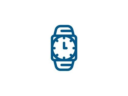 Reloj marca Seiko (N4)