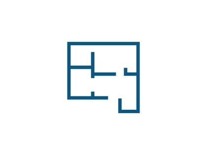 Vivienda dúplex letra G en construcción, en planta primera del Edificio en Valmojado (Toledo). FR 6270 RP de Illescas