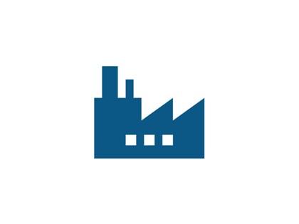 Nave industrial en Santpedor (Barcelona). FR 6510 del RP nº2 de Manresa