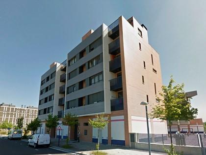 Local en calle Ingeniero Alejandro Mendizabal en Vitoria. FR 29656 del RP de Vitoria-Gasteiz nº 5