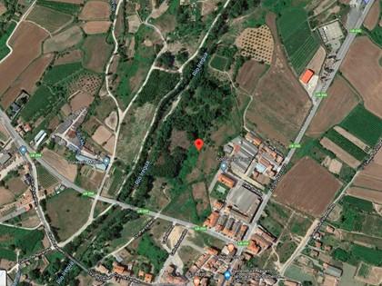 25% Solar en Paraje Portillera de Alberite, (La Rioja). FR 5747 del RP de Logroño nº2