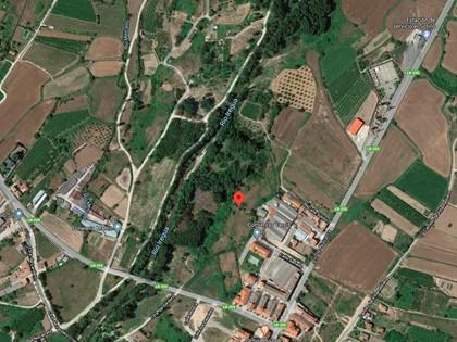 25% Rústica en Paraje Portillera de Alberite, (La Rioja). FR 5076 del RP de Logroño nº2