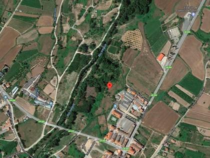 25% Solar en Paraje Portillera de Alberite, (La Rioja). FR 5656 del RP de Logroño nº2