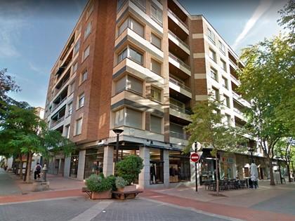 Local en Calle Juan XXIII de Logroño (La Rioja). FR 62231 del RP de Logroño nº4
