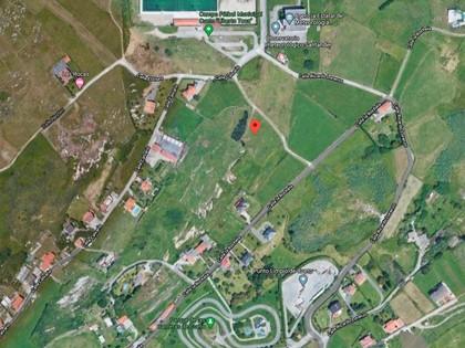 Rústica en Santander (Cantabria). FR 13385 del RP de Santander 5