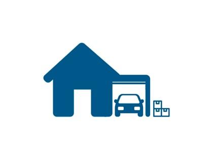 Lote compuesto por vivienda, plaza de garaje y trastero en Oleiros (A Coruña). FR 28806, 28796/A24 y 28794 del RP 3 de A Coruña