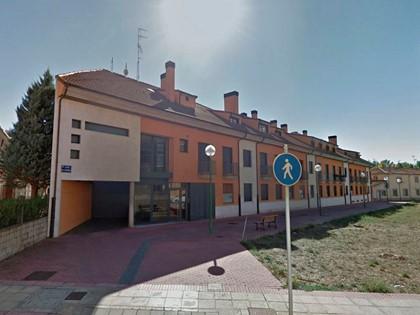 """Plaza de garaje nº 19 en Calle La Casona """"Villayuda"""" Burgos. Parte indivisa FR 64405/39 del RP Burgos nº3"""