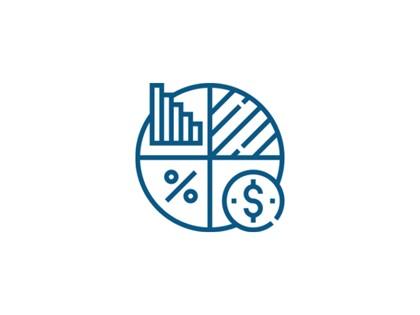 Acciones de la mercantil inmobiliaria Proserpina Siglo XXI, S.A. 50,48 del capital social
