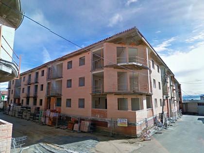 Lote compuesto por 22 viviendas en construcción en Portillo de Toledo, (Toledo). RP de Torrijos  FR: 5686, 5687, 5688, 5698, 5699, 5700, 5701, 5715, 5716, 5717, 5718, 5644, 5645, 5646, 5657, 5658, 5659, 5660, 5672, 5673, 5674 y 5675.