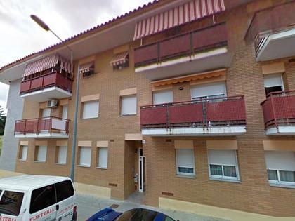 Plaza de garaje nº 14, Hostalric (Gerona). FR 2626 Santa Coloma de Farners