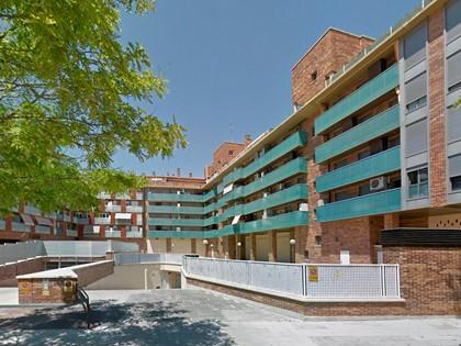 0,626% Trastero calle Monasterio de Sigena en Huesca. Parte indivisa FR 43731 RP Huesca nº1