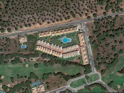 Vivienda unifamiliar nº 30 en El Portil, (Huelva). FR 23342 RP Huelva nº 1