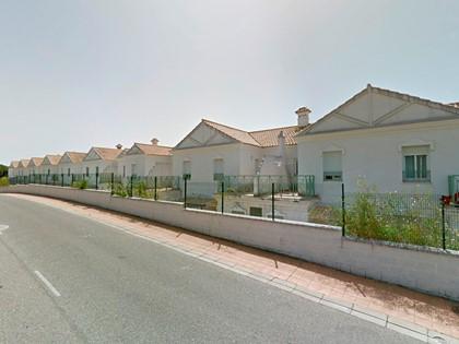 Trastero nº 37 en El Portil (Huelva). FR 24894 RP Huelva nº 1