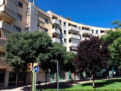 Plaza de Garaje nº39 en Plaza Moixiganga 6, Villanueva y Geltrú (Barcelona). FR 50008 del RP de Villanueva y Geltrú  nº 2