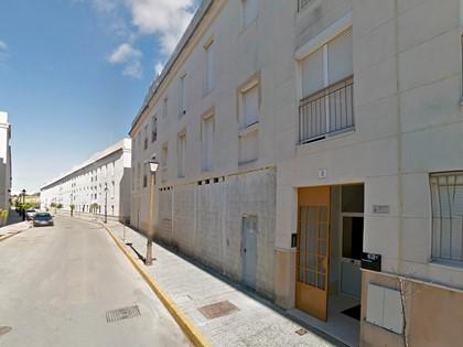 Local comercial nº 2 en Arcos de la Frontera, (Cádiz). FR 24299 RP Arcos de la Frontera