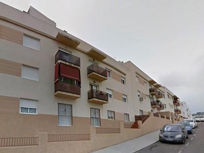 Vivienda nº 10 con garaje y trastero en Alhaurín de la Torre, (Málaga). FR 13423 RP Málaga nº 11