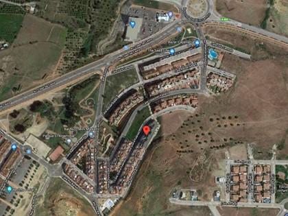Almacén nº 1 en Alhaurín de la Torre, (Málaga). FR 13491 RP Málaga nº 11