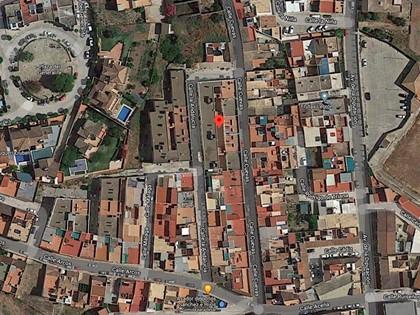 Local en planta baja en Bornos, (Cádiz). FR 5896 RP Arcos de la Frontera