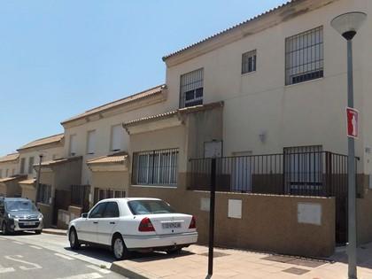 """Local comercial en """"Residencial La Paz"""", Pizarra (Málaga). FR 12455 del RP de Álora"""