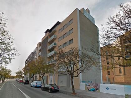 Local comercial en c/ Munich 72 33(A) en Torrent, (Valencia). FR 70453 de Torrent Nº 3
