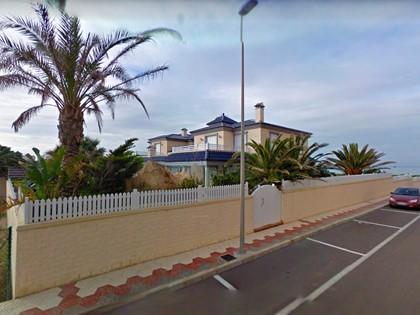Vivienda unifamiliar en San Javier, (Murcia). FR 66561 RP San Javier nº 1