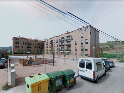 Vivienda A-3-2 en Artés, (Barcelona). FR 5345 RP Manresa 4