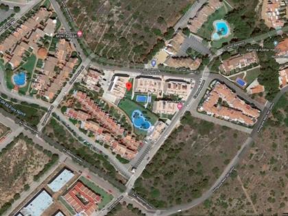 Lote de 3 viviendas en Peñíscola, (Castellón). FR 33694-33697-33743 RP de Vinaròs