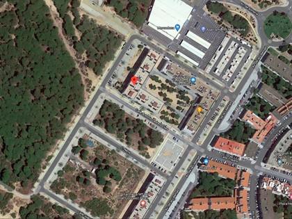 50% Vivienda en planta 3º C Plz Don Eloy Martín Mayor en Punta Umbría, (Huelva). FR 27486 RP Punta Umbría
