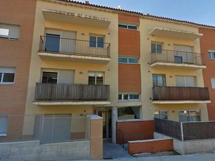 Vivienda en planta baja en Puigpelat, (Tarragona). FR 1852 RP Valls