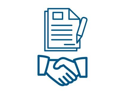 Derechos de la demandada dimanantes del contrato de compraventa sobre la FR 47799 en Marbella. RP de Marbella nº 3