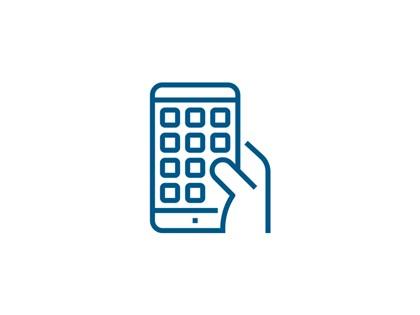 Software de gestión de alquileres de viviendas y habitaciones.