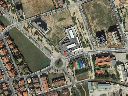 41,81% de las parcelas R-10 y R-15 Sector Rec Susanna de Figueres, (Girona). FR 33063