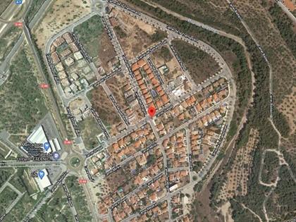 Solar en Vandellós i L'Hospitalet de l'Infant (Tarragona). FR 14081 RP Falset