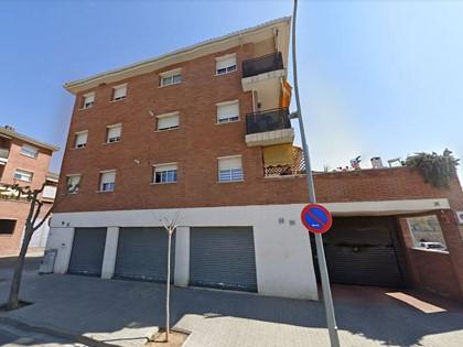 Local comercial en La Llagosta (Barcelona). FR 7171 RP Mollet del Vallés