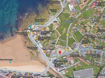 Lote de bienes inmuebles en Gijón. FR 5214, 12298, 7234,  7236,10559, 11781, 7750,  7748,  11723 y 12386 RP Gijón 5