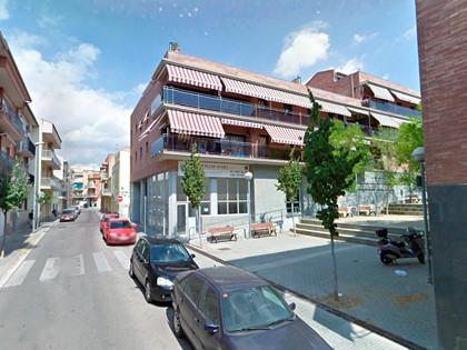 "Vivienda ""dúplex"" pl 2ª-pta 1ª en calle Bartomeu Brufalt de Granollers, (Barcelona). FR 44813 RP Granollers nº 1"