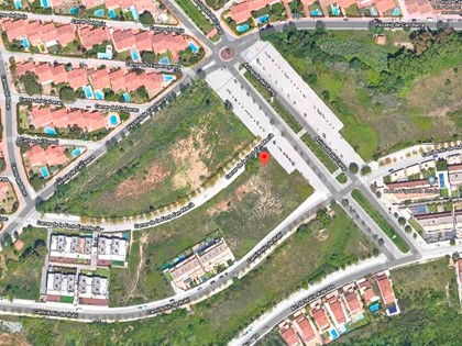 22,73% Parcela zona 6 sita en Sant Quirze del Vallès, (Barcelona). FR 11413 RP Sabadell nº 4