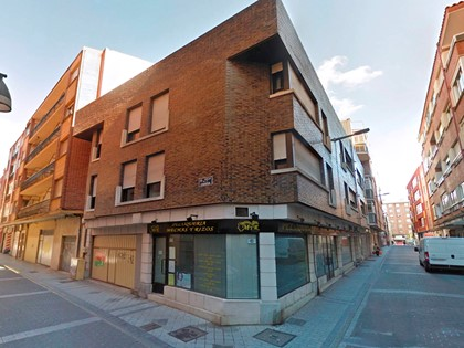 Local comercial en Valladolid. FR 26695 RP Valladolid 6