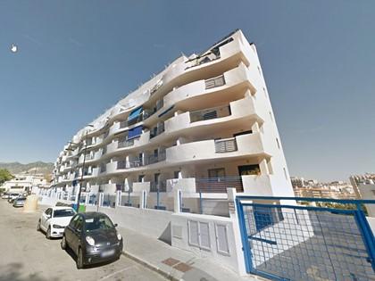 Vivienda nº 22 en planta 4ª con garaje y trastero en Benalmádena (Málaga). FR 47955 RP Benalmádena 2