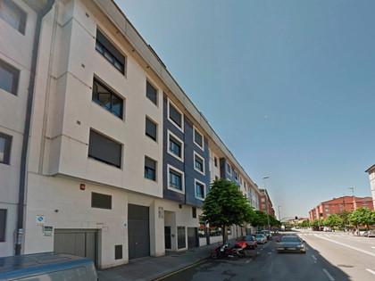 50% Plaza de garaje nº 23 en Gijón, (Asturias). FR 52962 RP Gijón nº 1