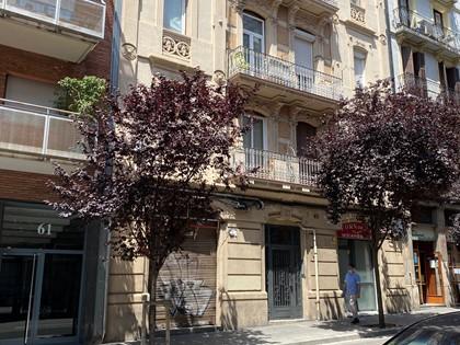 Local comercial en Calle Moianés, Barcelona. FR 11999 RP Barcelona 17