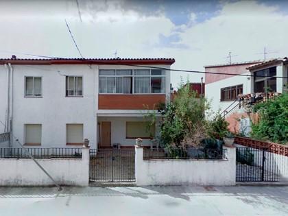 Vivienda en planta baja, nº 12, del edificio letra A, en calle Doctor Puigmartí de Vallbona d´Anoia, (Barcelona). FR 972 RP Igualada nº 2